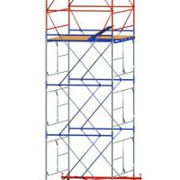 Строительная вышка ВСП-250/2.0