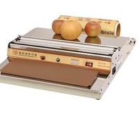 Аппарат термоупаковочный горячий стол CAS CNW460