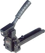 Ленторазматыватель универсальный Н-83 E