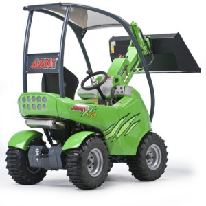 Минитрактор-Avant-218-220-560x560