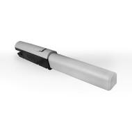 Линейный привод DoorHan SWING-3000 / 5000