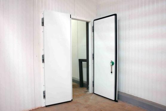 promyshlennyx-dverej-dlya-cherkizovo-32