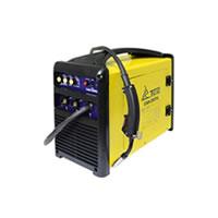 Инверторные полуавтоматы для сварки в среде защитных газов (MIG)