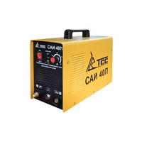 Сварочные инверторы для воздушно-плазменной резки (CUT)