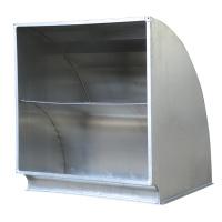Доп. оборудование для блок-контейнеров