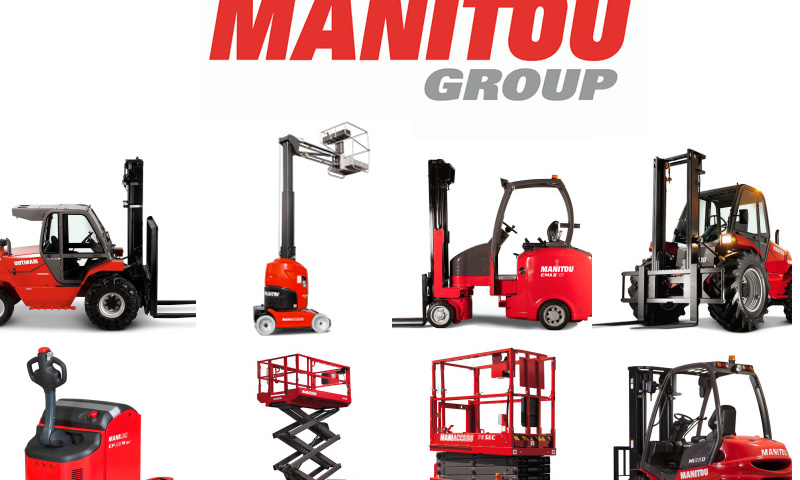 manitou_group