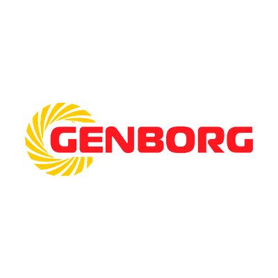 Комплексная поставка оборудования для АО «Генборг»