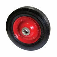 Колеса литая резина с несимметричной ступицей серии SR