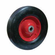 Колеса литая резина с симметричной ступицей серии SR