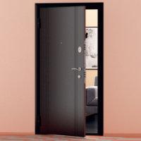 Защитные стальные двери серии ЛАМИСТАЙЛ