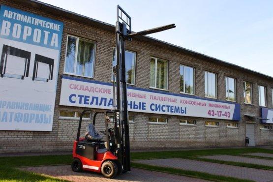 postavka-skladskoj-texniki-dlya-ao-apo-avrora-13