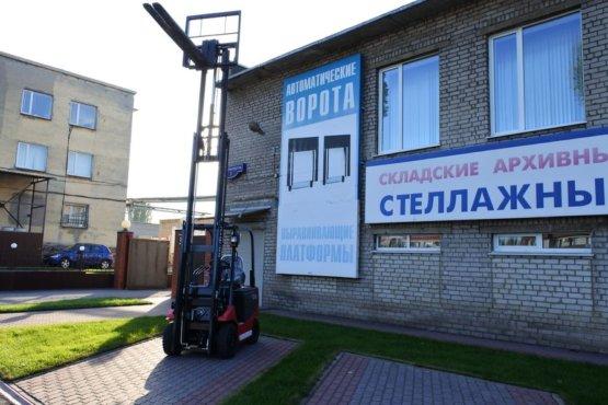 postavka-skladskoj-texniki-dlya-ao-apo-avrora-15