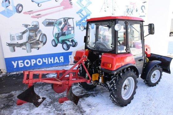 postavka-traktora-s-navesnym-oborudovaniem-dlya-togbou-do-sportivno-ozdorovitelnyj-lager-tambovskij-artek-10