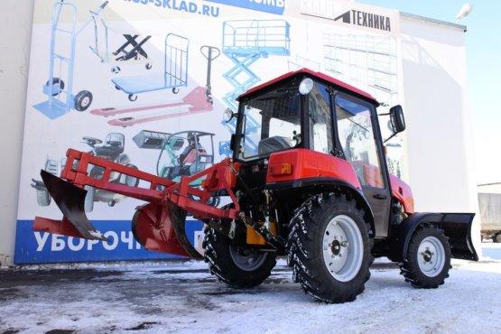 postavka-traktora-s-navesnym-oborudovaniem-dlya-togbou-do-sportivno-ozdorovitelnyj-lager-tambovskij-artek-11