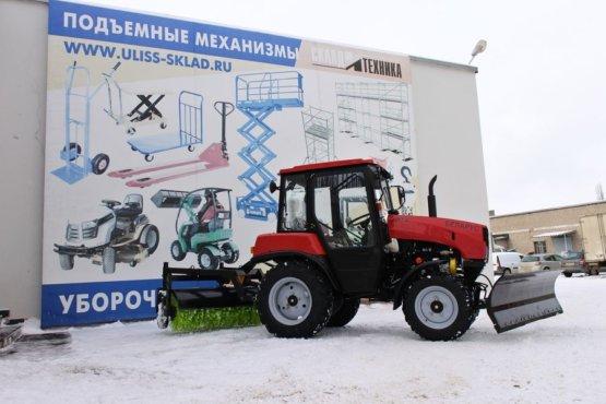 postavka-traktora-s-navesnym-oborudovaniem-dlya-togbou-do-sportivno-ozdorovitelnyj-lager-tambovskij-artek-12