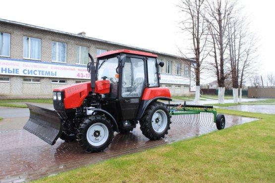 postavka-traktora-s-navesnym-oborudovaniem-dlya-togbou-do-sportivno-ozdorovitelnyj-lager-tambovskij-artek-4