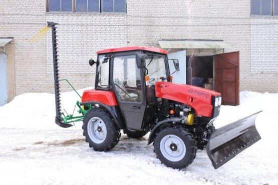 postavka-traktora-s-navesnym-oborudovaniem-dlya-togbou-do-sportivno-ozdorovitelnyj-lager-tambovskij-artek-7