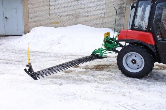 postavka-traktora-s-navesnym-oborudovaniem-dlya-togbou-do-sportivno-ozdorovitelnyj-lager-tambovskij-artek-8