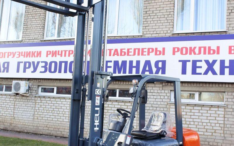 dizelnye-pogruzchiki-v-nalichii-na-sklade-10