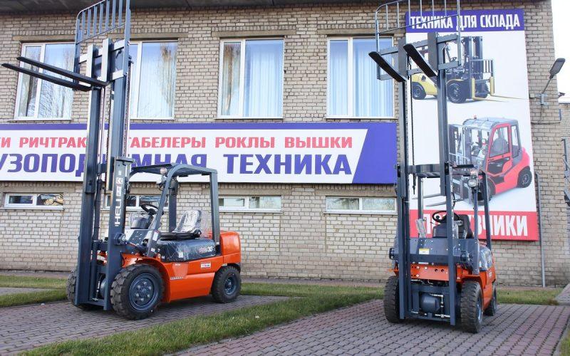 dizelnye-pogruzchiki-v-nalichii-na-sklade-9