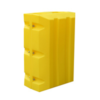 Защита балок и колонн