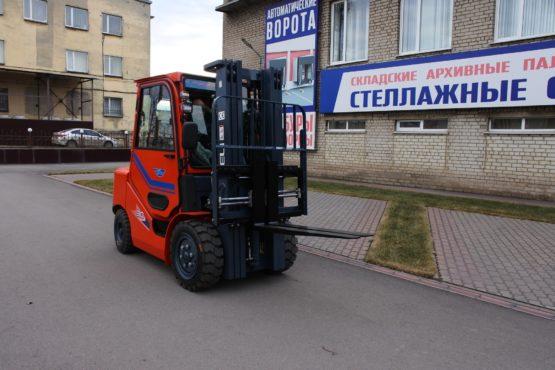 postavka-pogruzchika-dlya-ooo-chistyj-gorod-g-gryazi-1