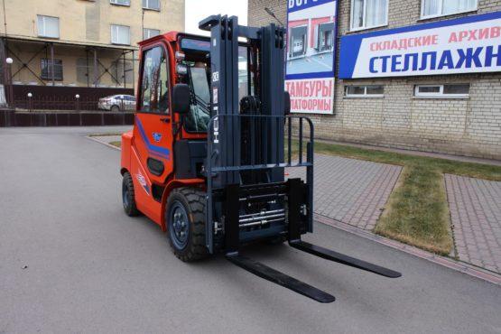postavka-pogruzchika-dlya-ooo-chistyj-gorod-g-gryazi-2