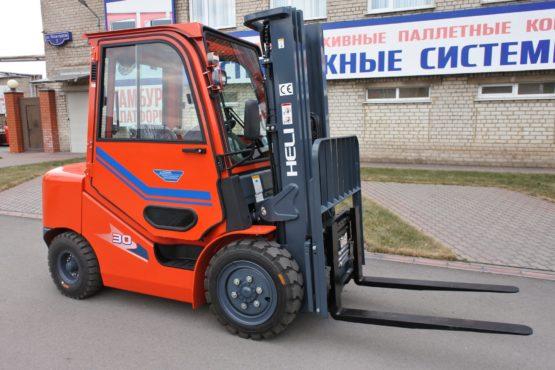 postavka-pogruzchika-dlya-ooo-chistyj-gorod-g-gryazi-3