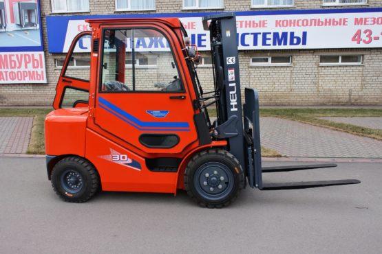 postavka-pogruzchika-dlya-ooo-chistyj-gorod-g-gryazi-8