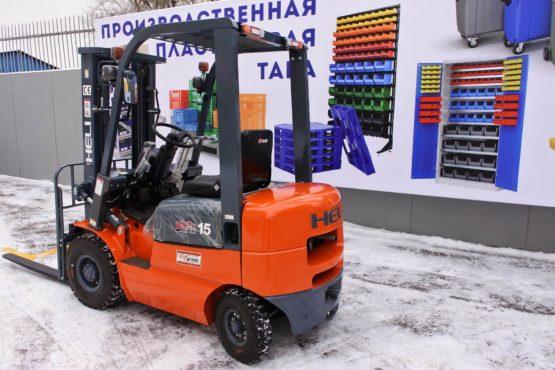 postavka-pogruzchika-dlya-ooo-art-print-cherez-lizingovuyu-kompaniyu-ao-vtb-lizing-15