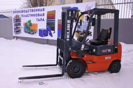 postavka-pogruzchika-dlya-chastnogo-uchrezhdeniya-dopolnitelnogo-professionalnogo-obrazovaniya-uchebnyj-centr-specialist-cherez-lizingovuyu-kompaniyu-ao-evroplan-4